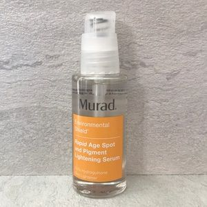 ☄️Murad Environmental Shield Rapid Age SpotLighten